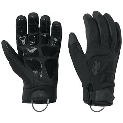Outdoor Research StormCell Glove