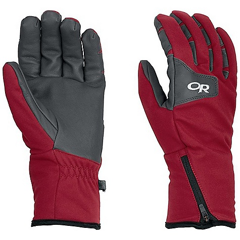 photo: Outdoor Research StormTracker Gloves