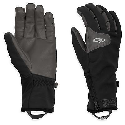 Outdoor Research Women's StormTracker Glove