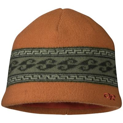 Outdoor Research Totem Beanie
