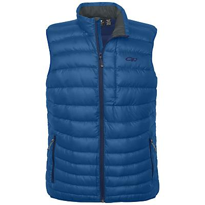 Outdoor Research Men's Transcendent Vest