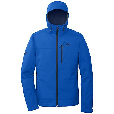 Outdoor Research Men's Transfer Hoodie