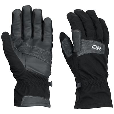 Outdoor Research Vert Glove