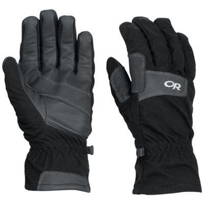 Outdoor Research Vert Glove