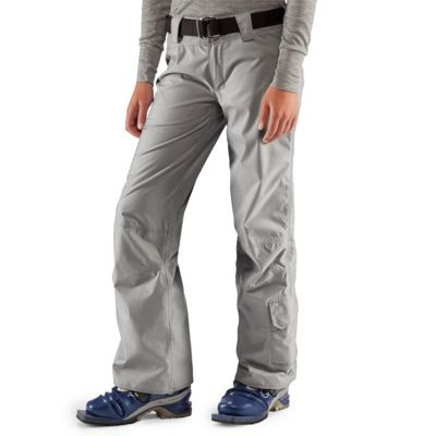 Nau Women's Bender Pant