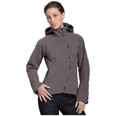 Nau Women's Urbane Jacket
