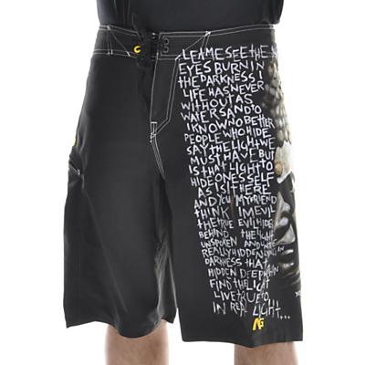 Analog Abberton Boardshorts - Men's