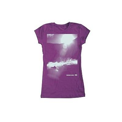 Rome Powder Room T-Shirt - Women's