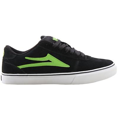 Lakai Manchester Select Skate Shoes - Men's