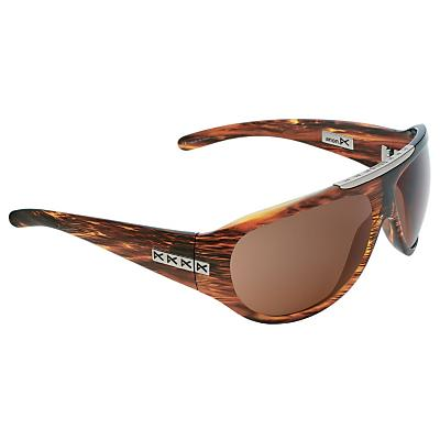 Anon Amos Sunglasses - Men's