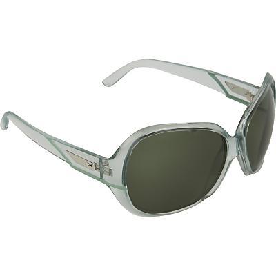 Anon Paparazzi Sunglasses - Women's