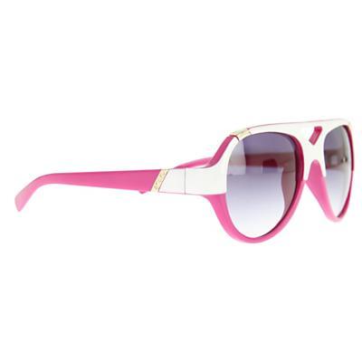Anon Fletch Sunglasses - Men's