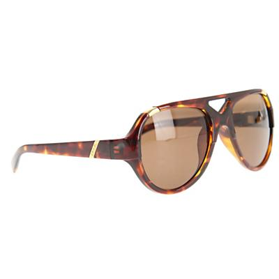 Anon Fletch Sunglasses - Men's