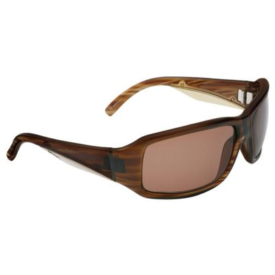 Anon Legion Sunglasses - Men's