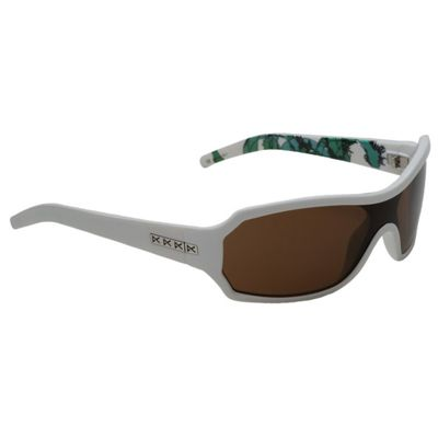 Anon Truth Sunglasses - Men's