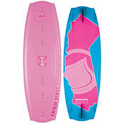 Liquid Force Melissa Wakeboard 131 - Women's