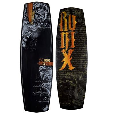Ronix Mana Wakeboard 135 - Men's