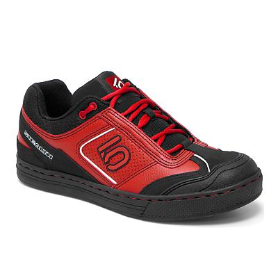 Five Ten Men's Baron Shoe
