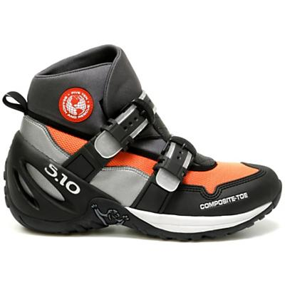 Five Ten Men's Canyoneer SAR Shoe