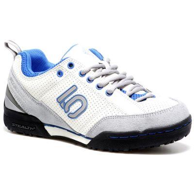 Five Ten Women's Chase Shoe