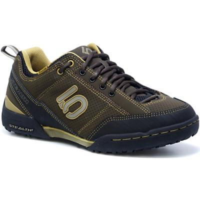 Five Ten Men's Chase Shoe