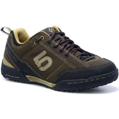 Five Ten Men's Chase Shoe