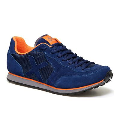 Five Ten Men's Five Tennie Shoe