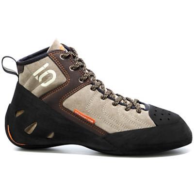 Five Ten Men's Granstone Shoe