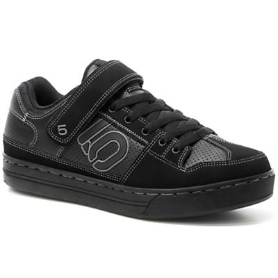 Five Ten Men's Hellcat SPD shoe