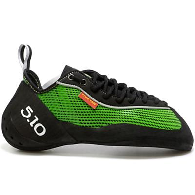 Five Ten Men's Hornet Shoe