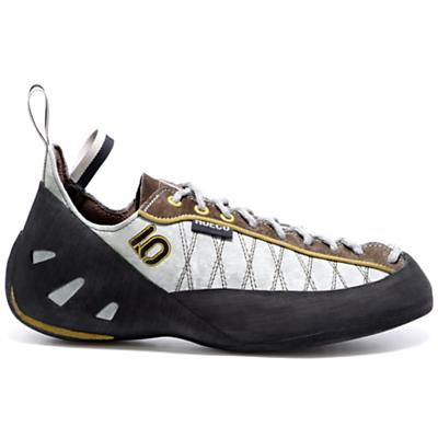 Five Ten Men's Hueco Shoe