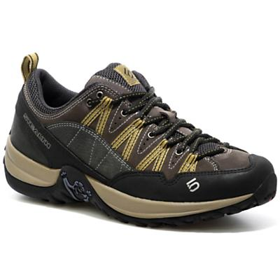 Five Ten Men's Insight Shoe