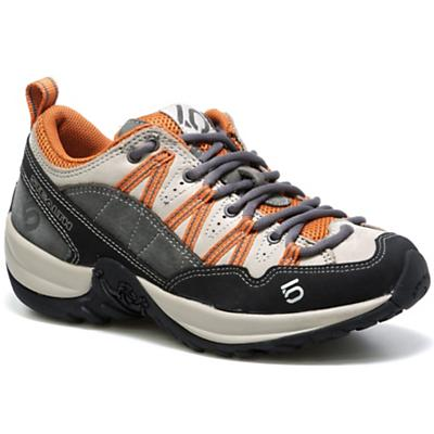 Five Ten Women's Insight Shoe