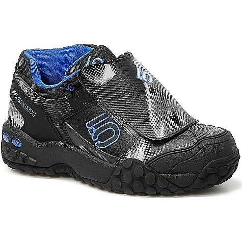 photo: Five Ten Karver trail shoe