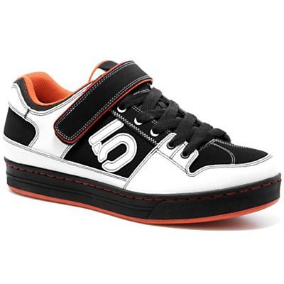 Five Ten Men's Minnaar Shoe