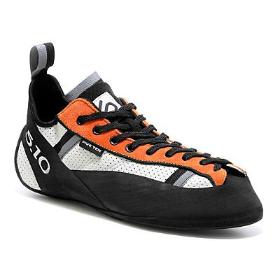 Five Ten Men's Newton Shoe