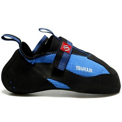 Five Ten Men's Team 5.10 Shoe