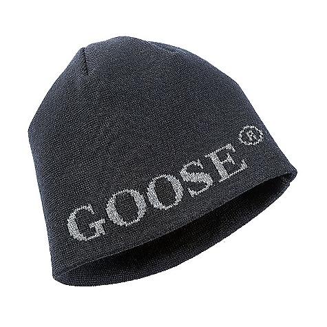 Canada Goose' Men's Northern Glove