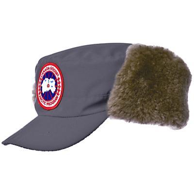 Canada Goose Classique Hat W/ Shearling