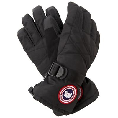 Canada Goose Women's Down Glove