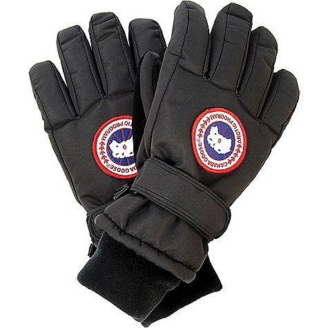 Canada Goose Youth Down Glove