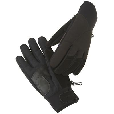 Canada Goose Men's Winter Driving Glove