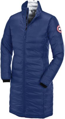 Canada Goose Women's Camp Down Coat