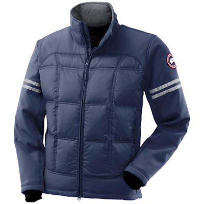 Canada Goose Men's Hybridge Jacket