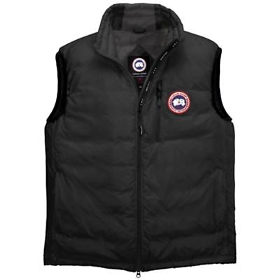 Canada Goose Men's Lodge Down Vest