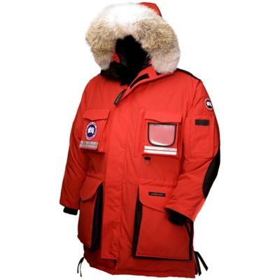 Canada Goose Men's Snow Mantra Jacket