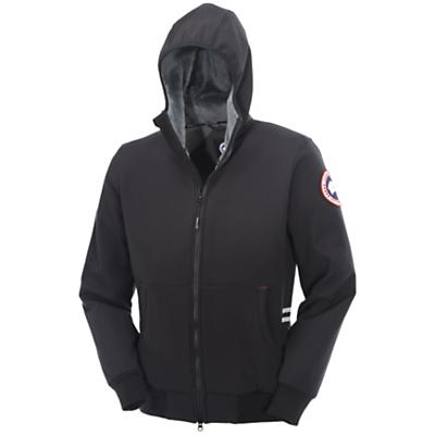Canada Goose Men's Tremblant Full Zip Hoody