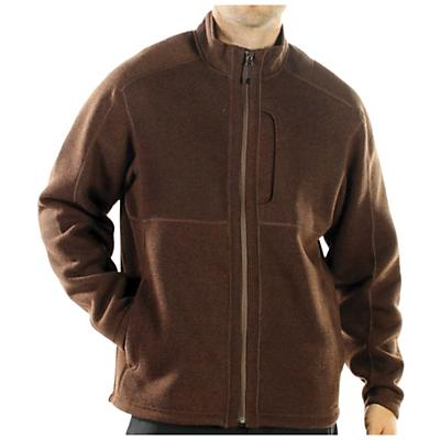 ExOfficio Men's Alpental Jacket