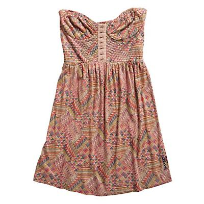 Billabong Women's Neve Dress