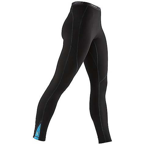 photo: Icebreaker 200 Lightweight Pace Legging base layer bottom